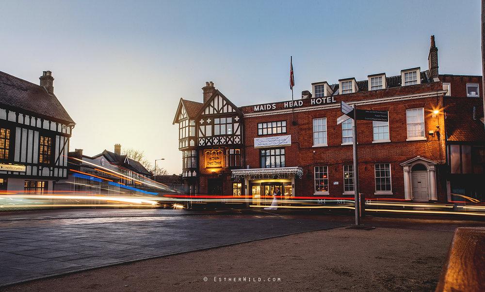 Wedding Photographer Norfolk Anglia Cambridge London Norwich Maids Head Hotel