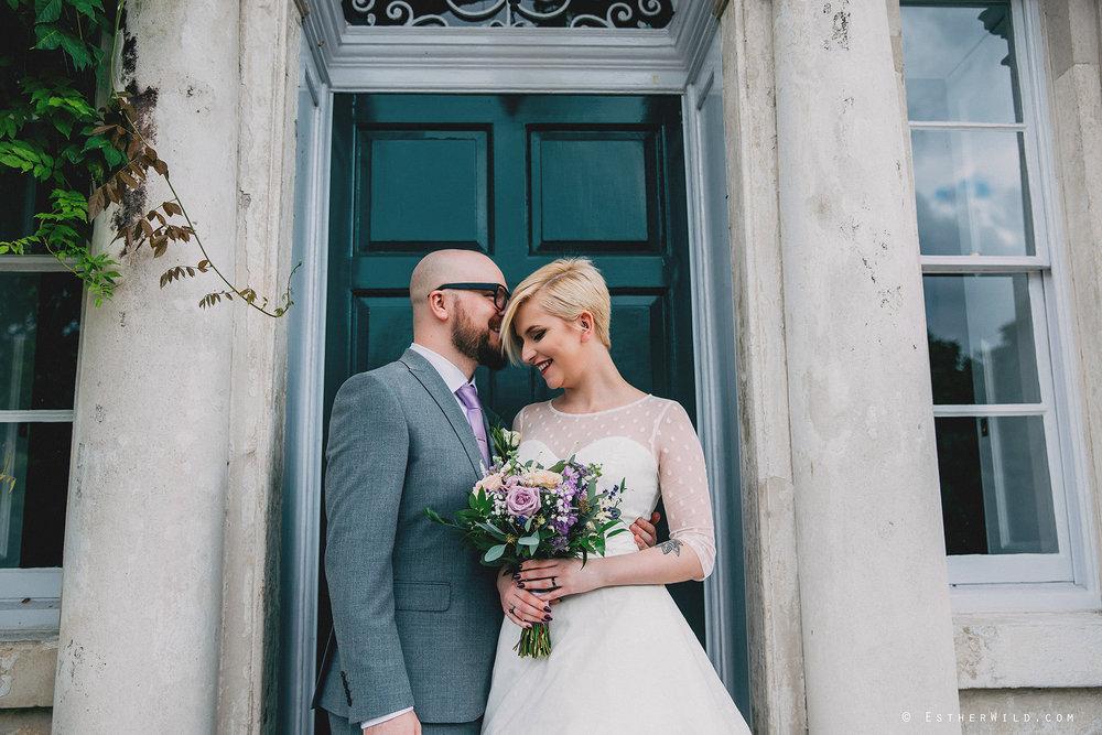 Wedding Photographer Norfolk Anglia Cambridge London Morden Park