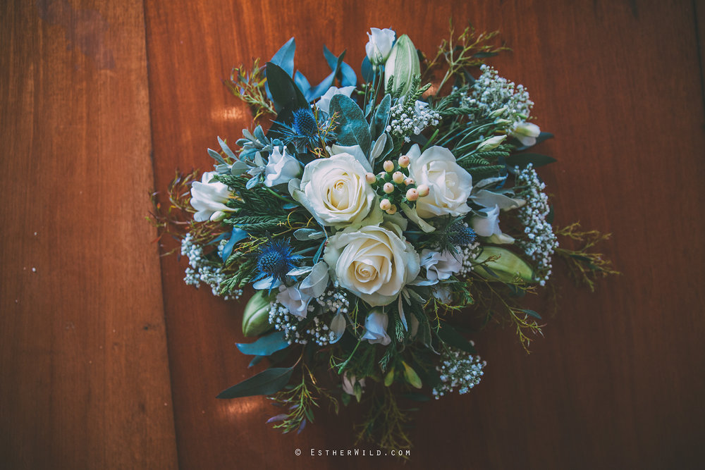 Wedding_Photographer_Norfolk_photography_Esther_Wild (32).jpg