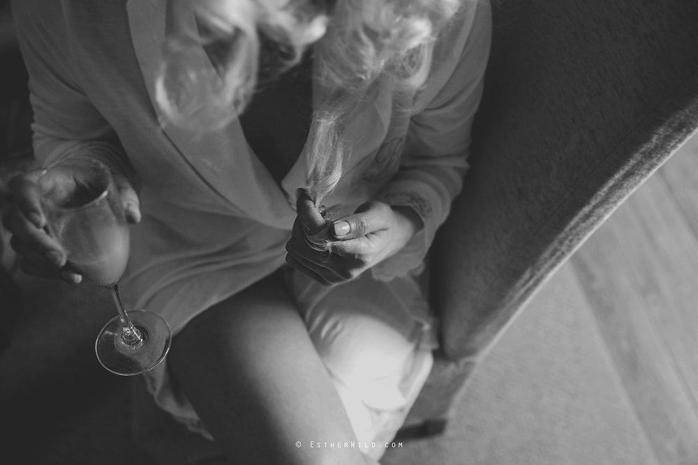 Wedding_Photographer_Norfolk_photography_Esther_Wild (46).jpg