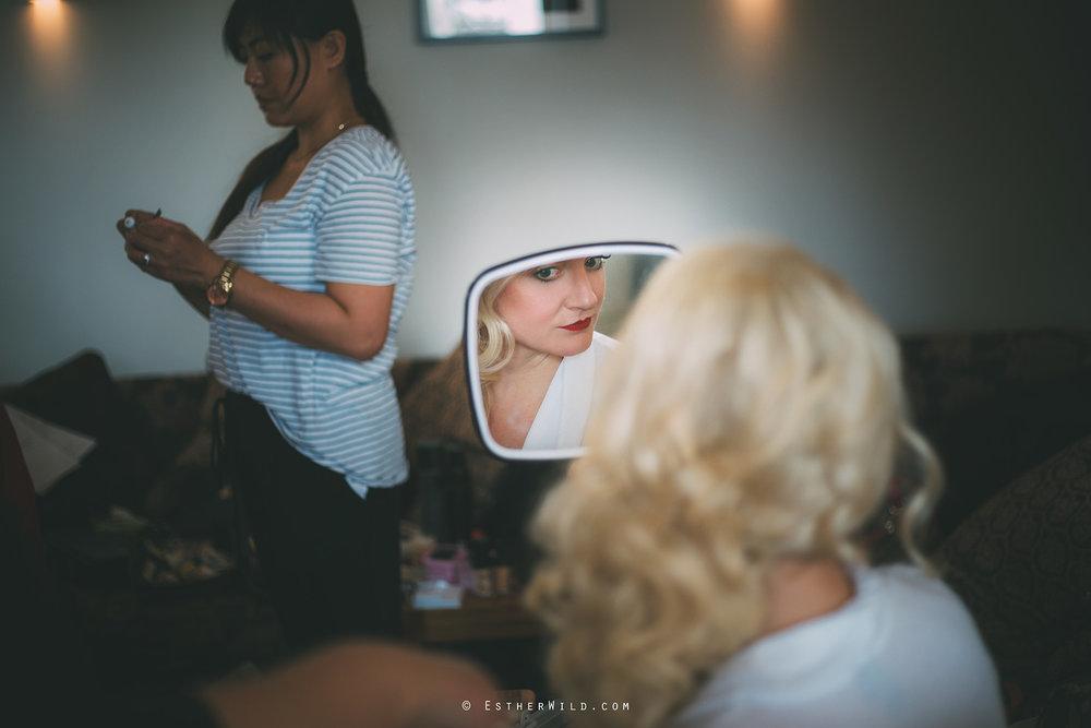 Wedding_Photographer_Norfolk_photography_Esther_Wild (47).jpg