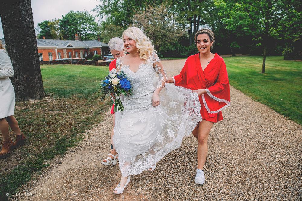 Wedding_Photographer_Norfolk_photography_Esther_Wild (56).jpg