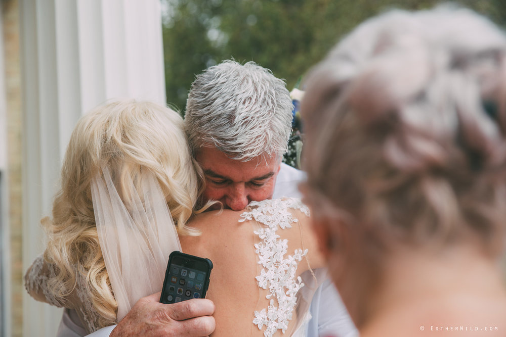 Wedding_Photographer_Norfolk_photography_Esther_Wild (58).jpg