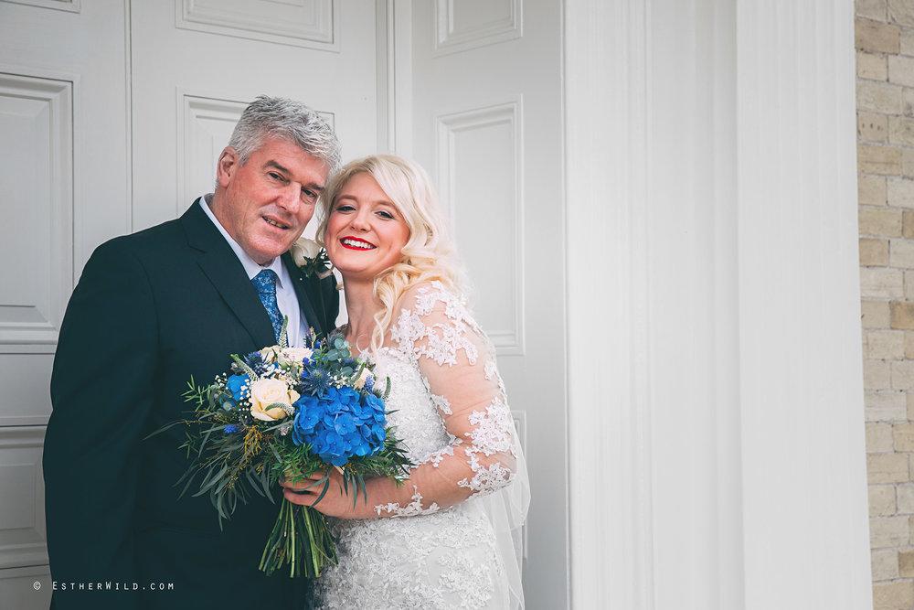 Wedding_Photographer_Norfolk_photography_Esther_Wild (60).jpg