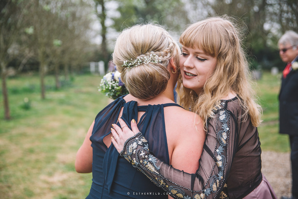 Wedding_Photographer_Norfolk_photography_Esther_Wild (307).jpg