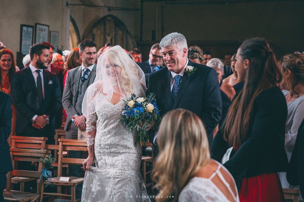 Wedding_Photographer_Norfolk_photography_Esther_Wild (72).jpg