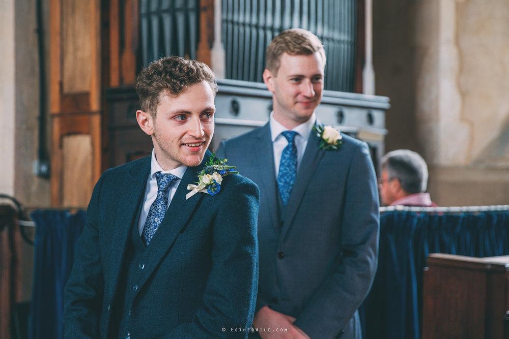 Wedding_Photographer_Norfolk_photography_Esther_Wild (71).jpg