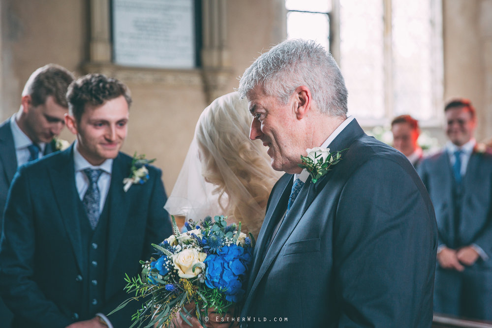 Wedding_Photographer_Norfolk_photography_Esther_Wild (73).jpg
