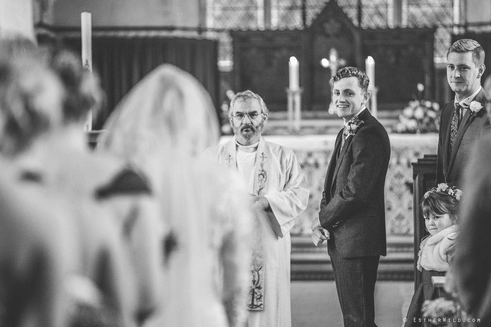 Wedding_Photographer_Norfolk_photography_Esther_Wild (311).jpg