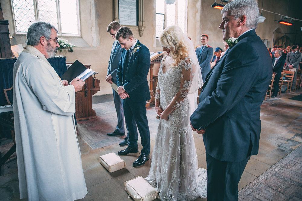Wedding_Photographer_Norfolk_photography_Esther_Wild (75).jpg