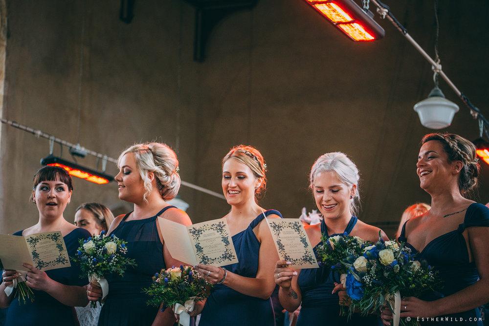 Wedding_Photographer_Norfolk_photography_Esther_Wild (78).jpg