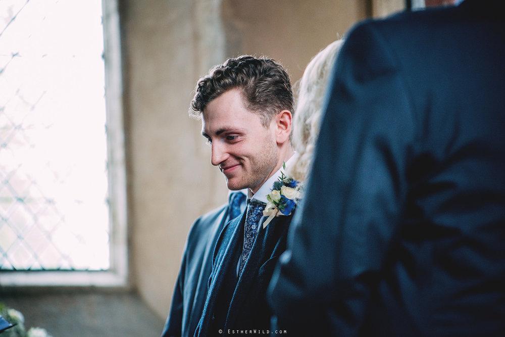 Wedding_Photographer_Norfolk_photography_Esther_Wild (80).jpg