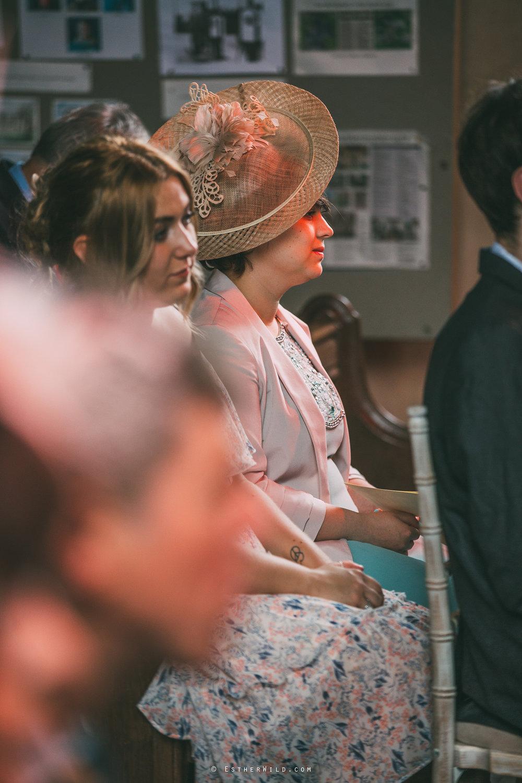 Wedding_Photographer_Norfolk_photography_Esther_Wild (313).jpg