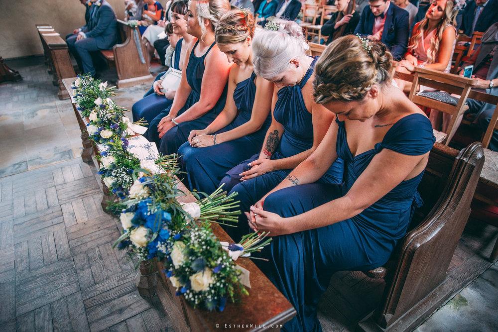 Wedding_Photographer_Norfolk_photography_Esther_Wild (83).jpg
