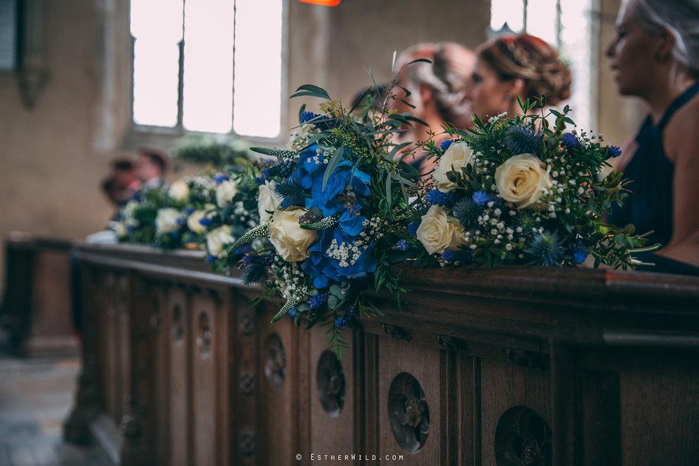 Wedding_Photographer_Norfolk_photography_Esther_Wild (90).jpg