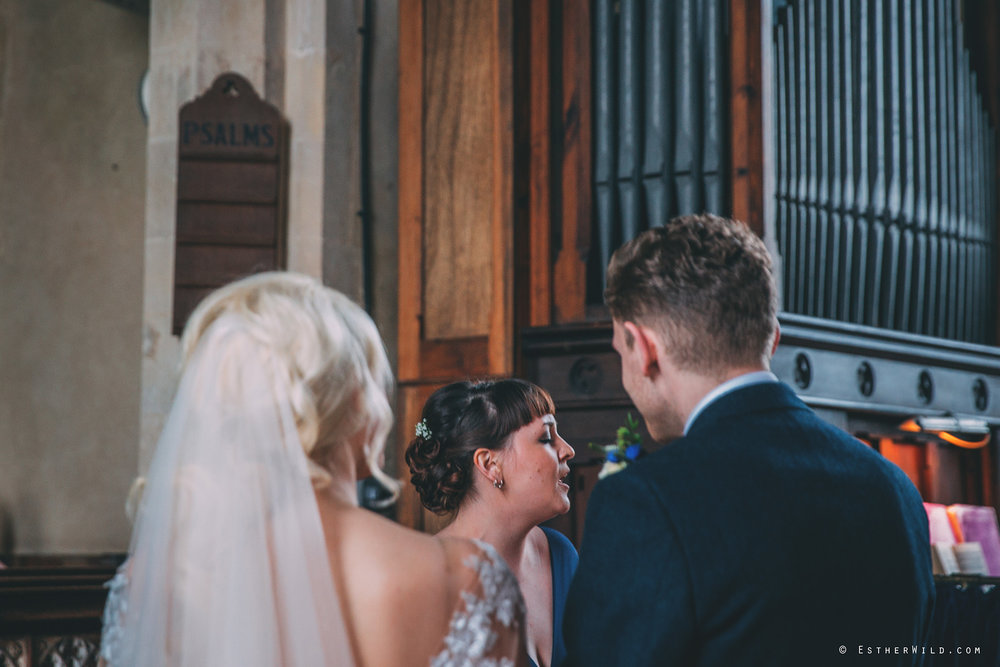 Wedding_Photographer_Norfolk_photography_Esther_Wild (87).jpg