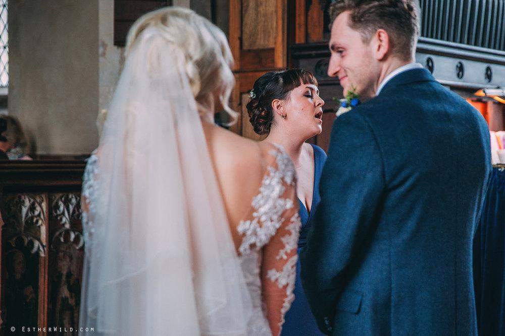 Wedding_Photographer_Norfolk_photography_Esther_Wild (86).jpg