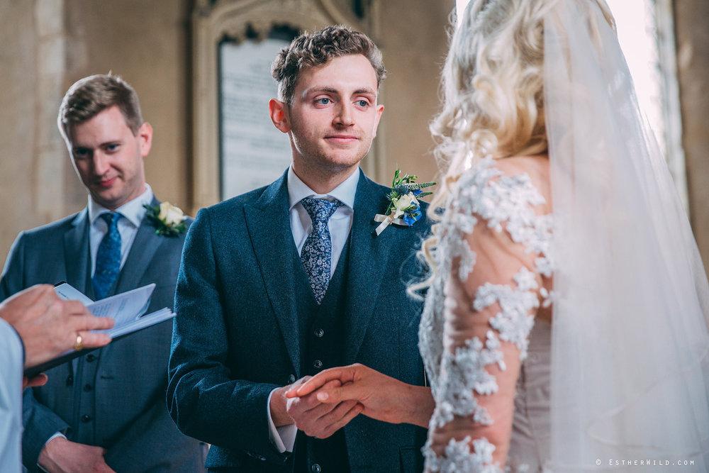 Wedding_Photographer_Norfolk_photography_Esther_Wild (94).jpg