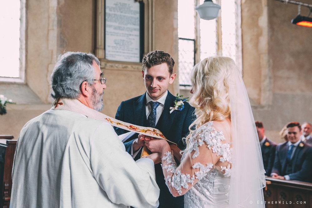 Wedding_Photographer_Norfolk_photography_Esther_Wild (96).jpg