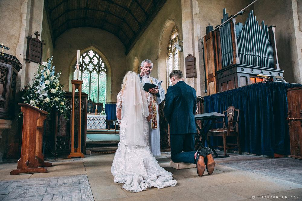 Wedding_Photographer_Norfolk_photography_Esther_Wild (97).jpg