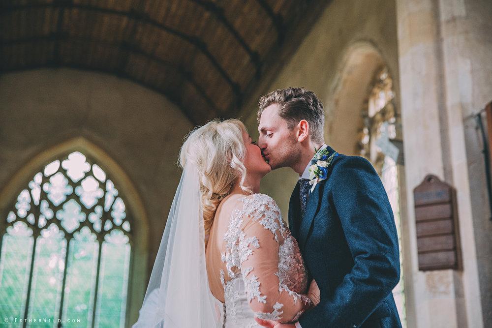 Wedding_Photographer_Norfolk_photography_Esther_Wild (98).jpg