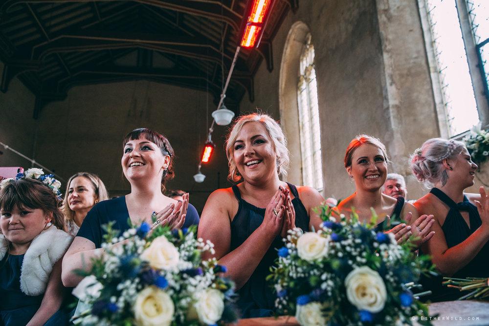 Wedding_Photographer_Norfolk_photography_Esther_Wild (100).jpg