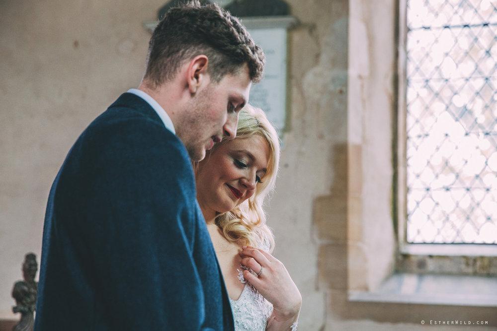Wedding_Photographer_Norfolk_photography_Esther_Wild (103).jpg