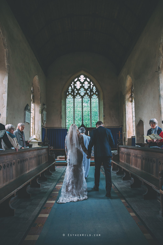 Wedding_Photographer_Norfolk_photography_Esther_Wild (102).jpg