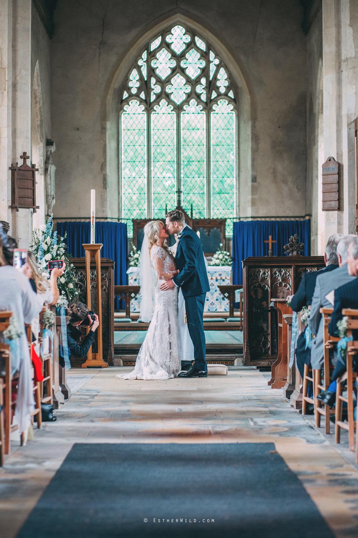 Wedding_Photographer_Norfolk_photography_Esther_Wild (322).jpg