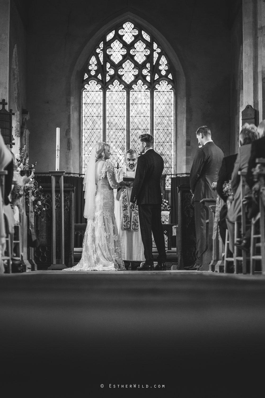 Wedding_Photographer_Norfolk_photography_Esther_Wild (321).jpg