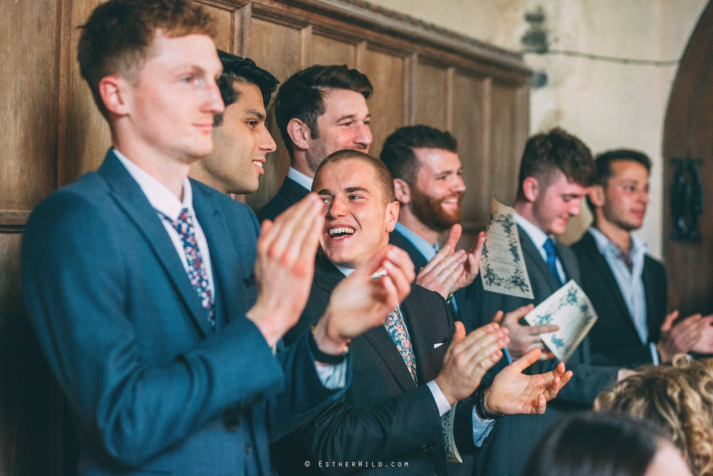 Wedding_Photographer_Norfolk_photography_Esther_Wild (323).jpg
