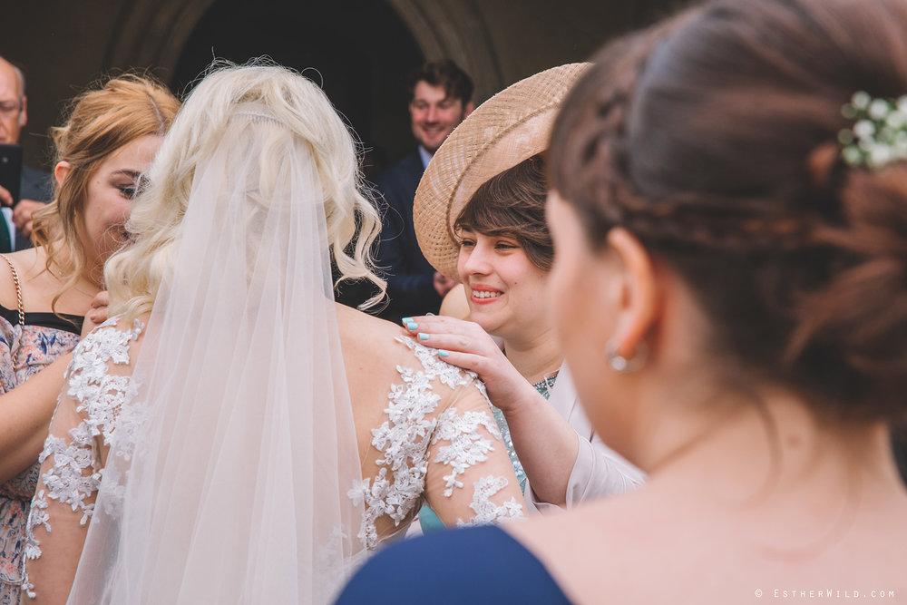 Wedding_Photographer_Norfolk_photography_Esther_Wild (111).jpg