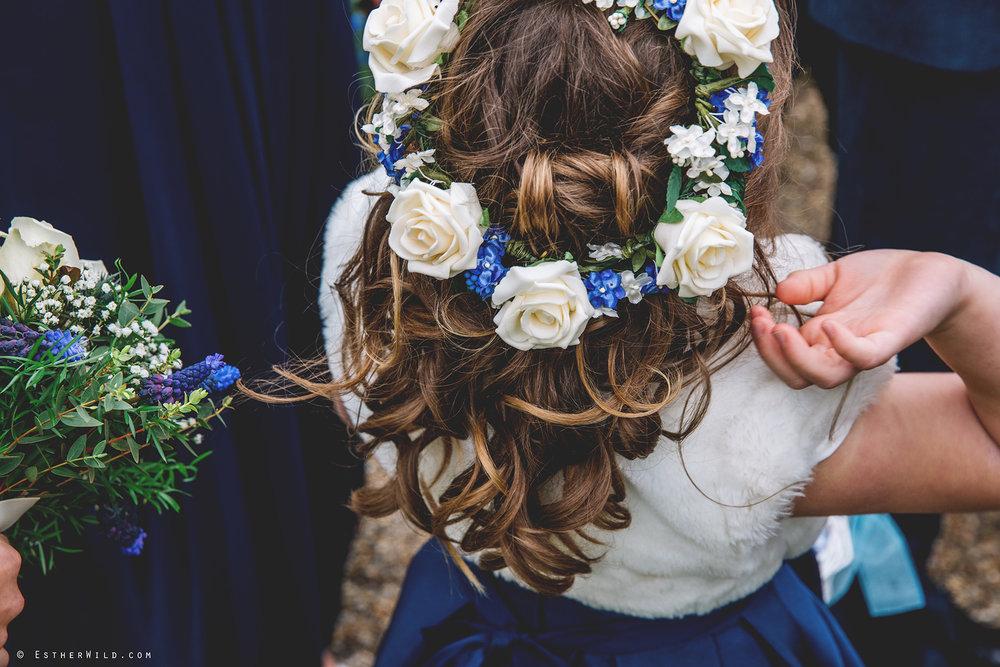 Wedding_Photographer_Norfolk_photography_Esther_Wild (112).jpg
