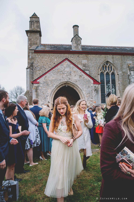 Wedding_Photographer_Norfolk_photography_Esther_Wild (116).jpg