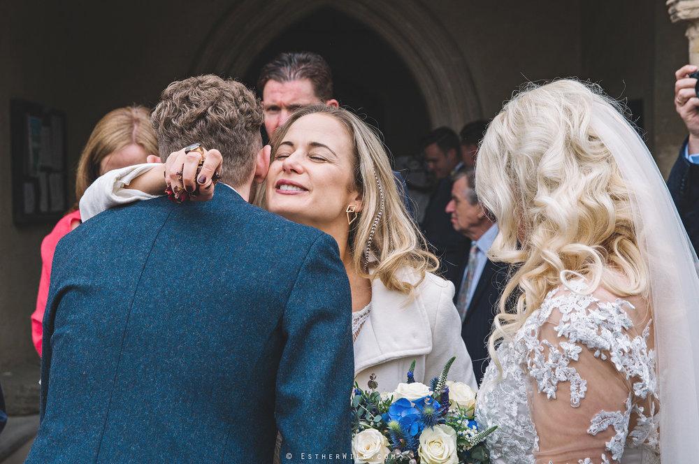Wedding_Photographer_Norfolk_photography_Esther_Wild (115).jpg