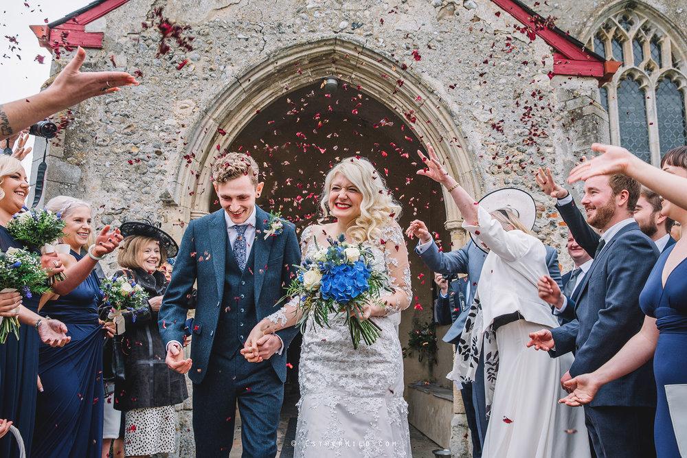 Wedding_Photographer_Norfolk_photography_Esther_Wild (117).jpg