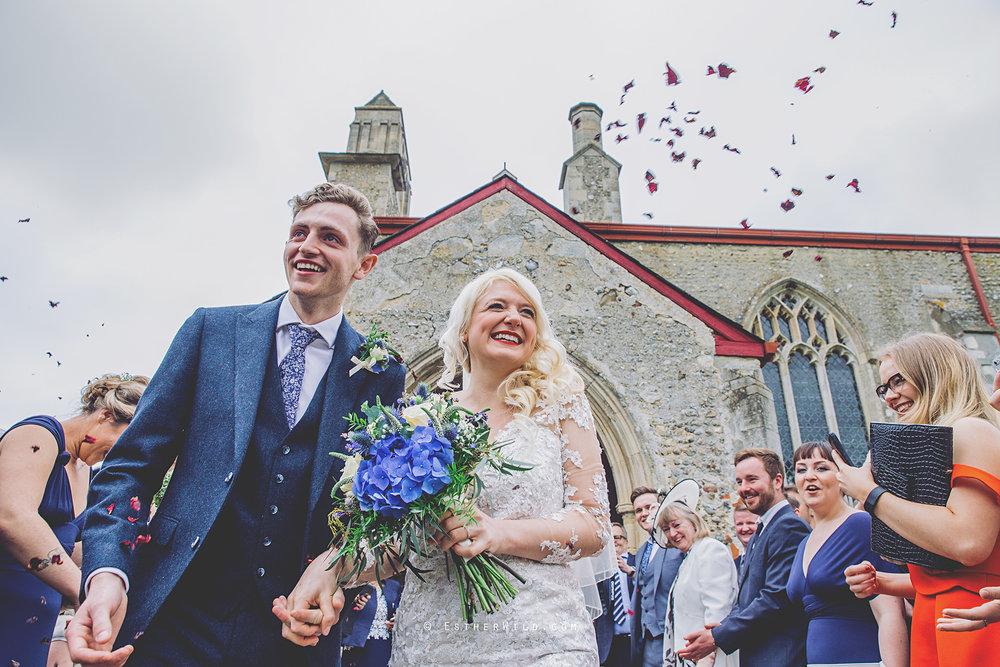 Wedding_Photographer_Norfolk_photography_Esther_Wild (119).jpg
