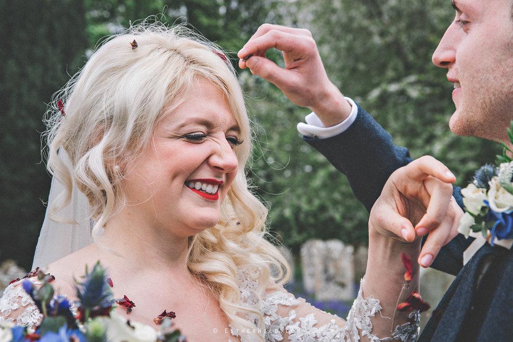 Wedding_Photographer_Norfolk_photography_Esther_Wild (120).jpg