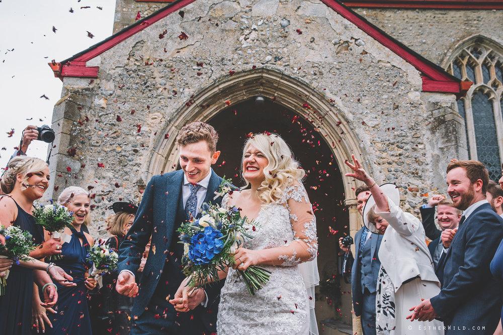 Wedding_Photographer_Norfolk_photography_Esther_Wild (118).jpg