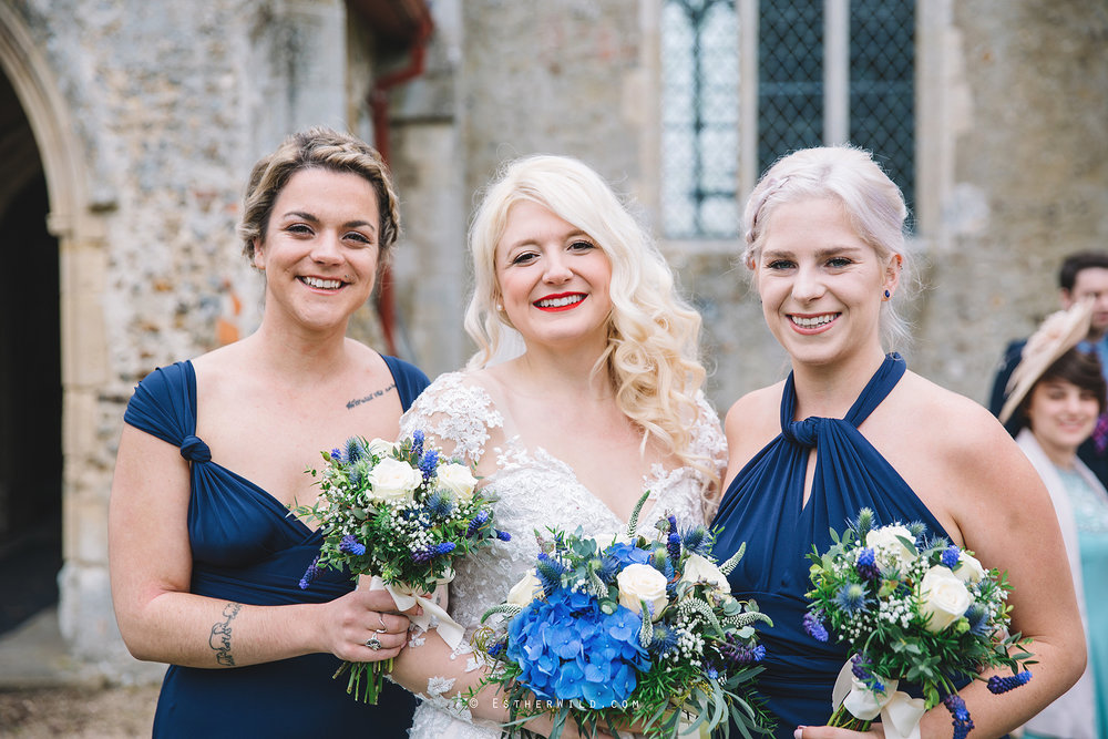 Wedding_Photographer_Norfolk_photography_Esther_Wild (126).jpg