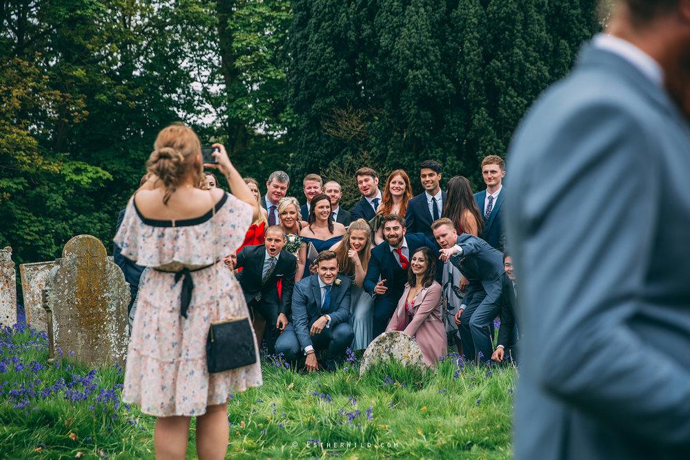 Wedding_Photographer_Norfolk_photography_Esther_Wild (127).jpg