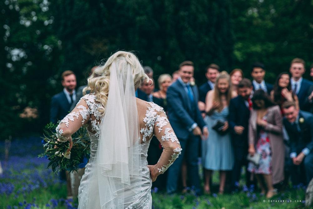 Wedding_Photographer_Norfolk_photography_Esther_Wild (128).jpg