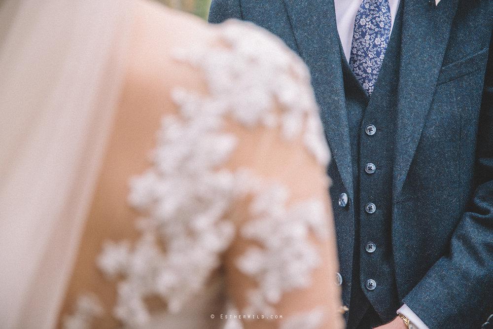 Wedding_Photographer_Norfolk_photography_Esther_Wild (330).jpg