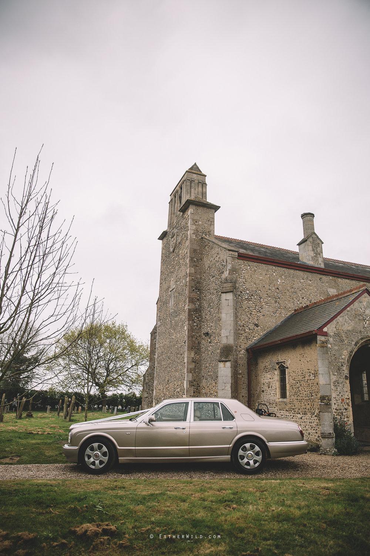 Wedding_Photographer_Norfolk_photography_Esther_Wild (329).jpg