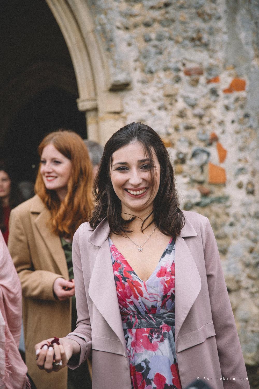 Wedding_Photographer_Norfolk_photography_Esther_Wild (331).jpg