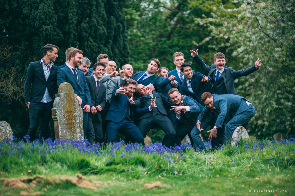 Wedding_Photographer_Norfolk_photography_Esther_Wild (338).jpg