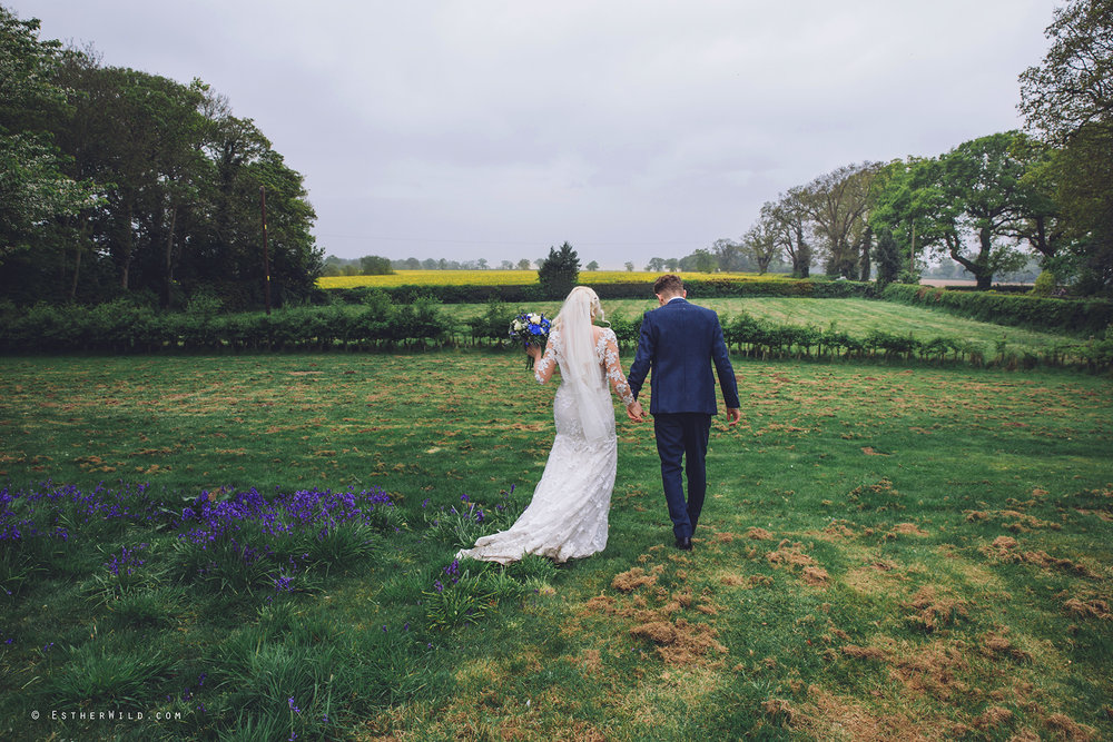 Wedding_Photographer_Norfolk_photography_Esther_Wild (121).jpg