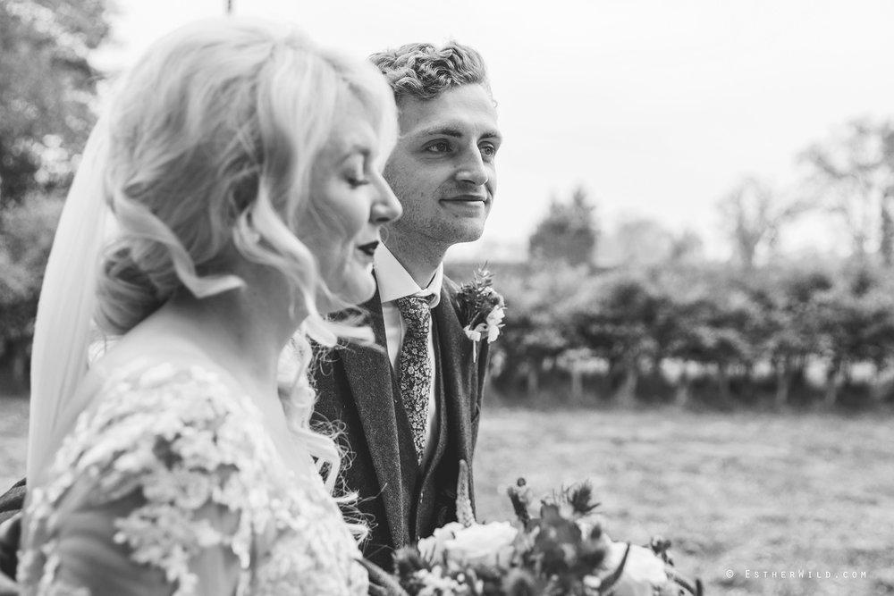 Wedding_Photographer_Norfolk_photography_Esther_Wild (125).jpg