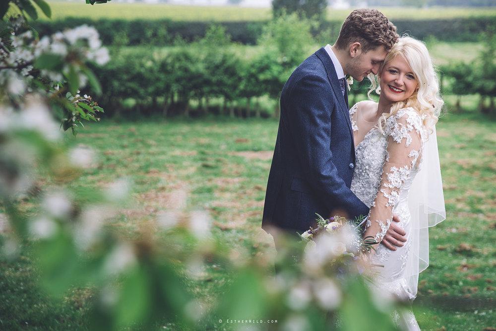 Wedding_Photographer_Norfolk_photography_Esther_Wild (124).jpg