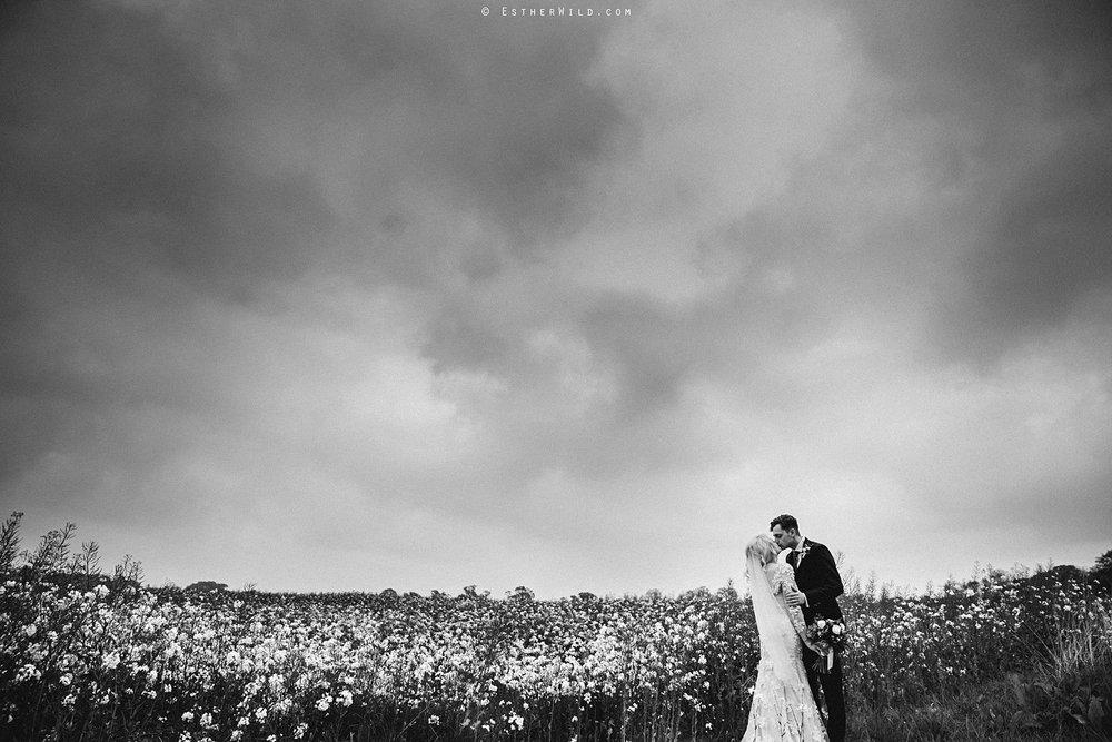 Wedding_Photographer_Norfolk_photography_Esther_Wild (138).jpg